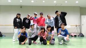 D-crew