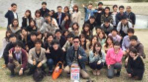 京都 グルメ&イベントサークル RAD'S(ラッズ)