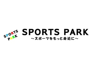 SPORTS PARK (スポーツパーク)