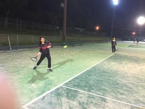 浜松footworkテニス倶楽部