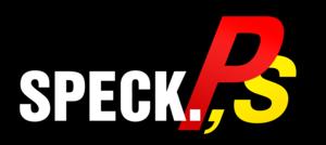 SPECK.P,s