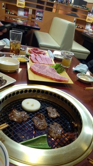 お酒な天国 ~こころからお酒を楽しむ会~ 関西、大阪で
