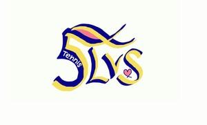 5−LVS(ファイブラブス)