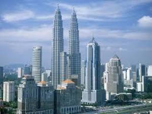 マレーシア英会話の会