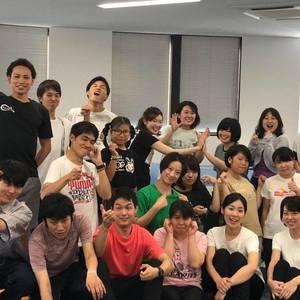 座・市民劇場(大阪チーム)