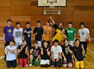 5rangers@横浜