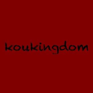 koukingdom(コウキングダム