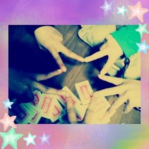 ☆eight☆