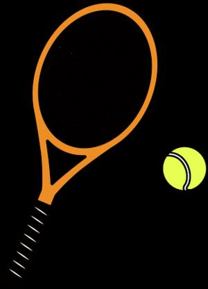 ソフトテニスサークル★Flower