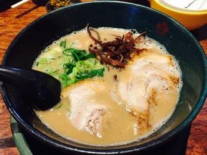 麺JOY🍜