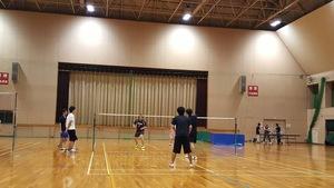 名古屋スポーツLeon