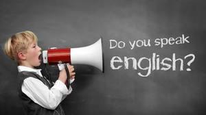 English cafe🇺🇸