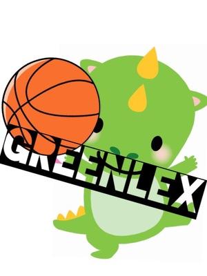 Green Lex
