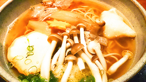 三ノ宮☆仕事終わりのグルメ会~少人数の食事会~
