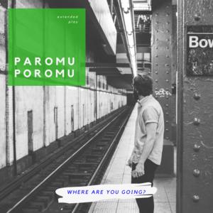唯一無二のフリースポーツサークル『PAROMU POROMU』