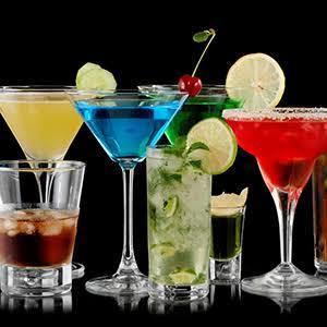 ˖°˚🍸🍹お酒好き集まれ〜🍹🍸*₊˚