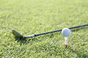 ゴルフ友の会