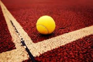 ぼんテニスクラブ(硬式)