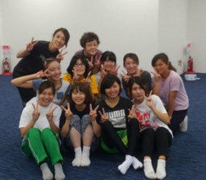 楽しみながらお芝居作りを 演劇初心者歓迎 期間限定劇団 座・神戸市民劇場
