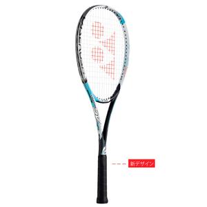 enjoyソフトテニス