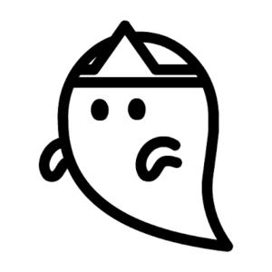 オカルトサークル(仮)