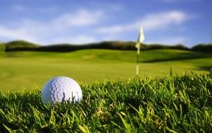 Roa Golf ~ロアゴルフ~