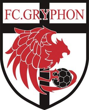 FC.GRYPHON