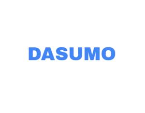 DASUMO    since '17夏