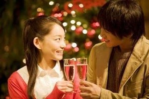奈良恋物語