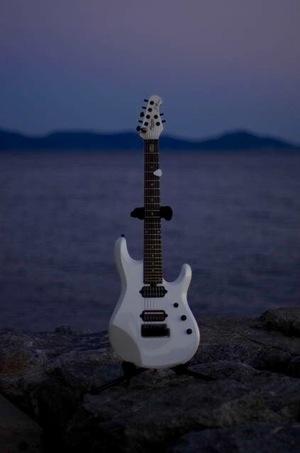 ギターセッション&練習サークル
