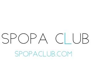 SPOPA CLUB