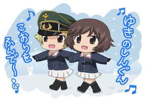 名古屋 軍歌サークル♪
