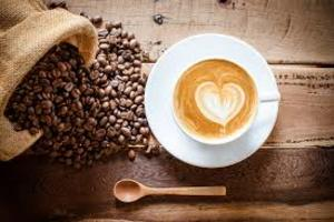 カフェでまったり、お話でも♪