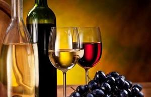 ワイン会🍾🍷