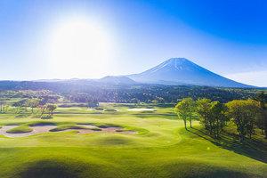 アルバチョロス 東京ゴルフ部