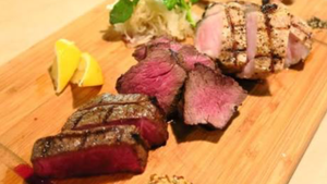 肉サークル