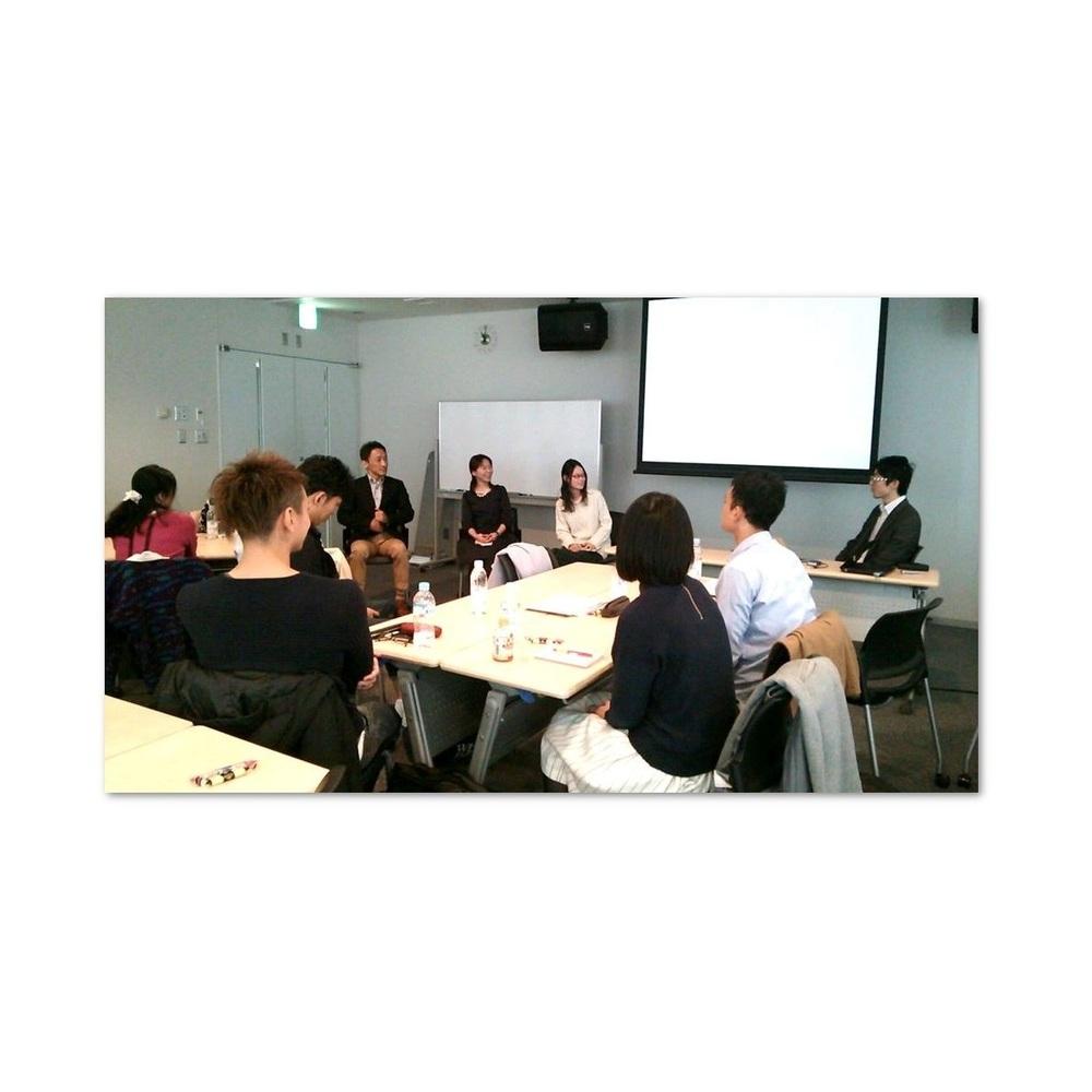 ブッダとポジティブ心理学に学ぶ「困難を乗り越えるオプティミスト(楽観思考)になる方法」ワークショップ-東京