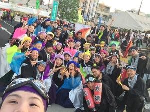 大須笑店街☆21