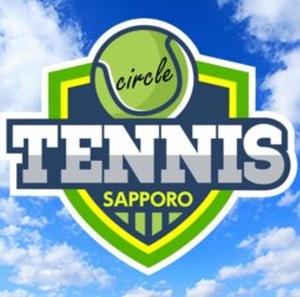 札幌テニスサークル