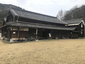 大阪ポタリングクラブ