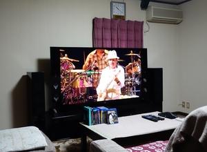 洋楽ビデオ_3D映像 同好会