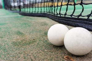 滋賀ソフトテニスサークル