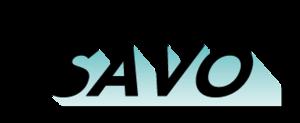 studio SAVO