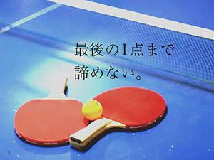 楽しい卓球🏓YKT(仮)