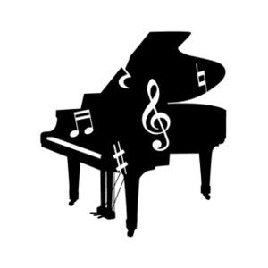 🌈音符clover🌈