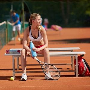 K I N O #Tennis club
