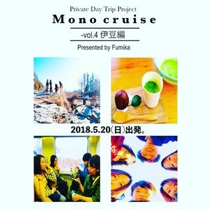 Monocruise