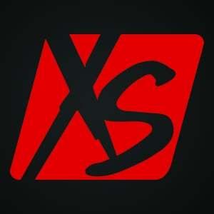 XSバスケットボールクラブ(XSBBC)