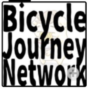 Bicycle Journey Network