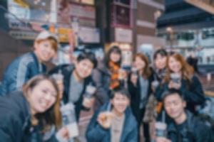 静岡友達づくりサークル